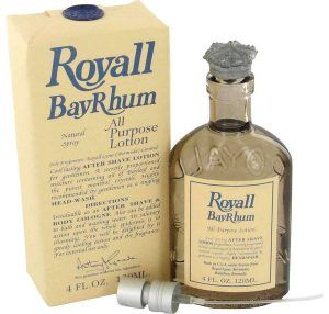 Royall Bay Rhum Cologne, de Royall Fragrances · Perfume de Hombre