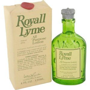Royall Lyme Cologne, de Royall Fragrances · Perfume de Hombre