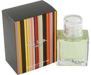 Paul Smith Extreme Cologne, de Paul Smith · Perfume de Hombre