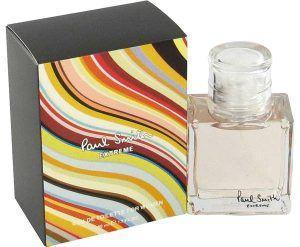 Paul Smith Extreme Perfume, de Paul Smith · Perfume de Mujer