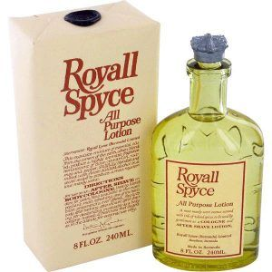 Royall Spyce Cologne, de Royall Fragrances · Perfume de Hombre