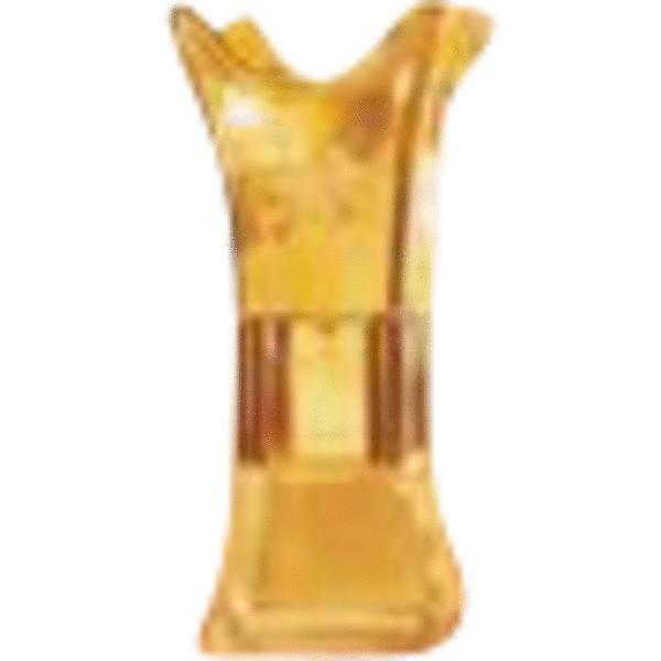 perfume Sahra Oriental Perfume