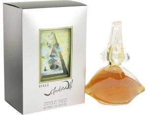 Salvador Dali Perfume, de Salvador Dali · Perfume de Mujer