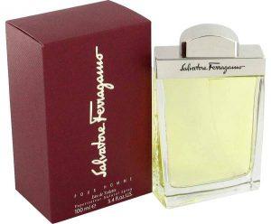 Salvatore Ferragamo Cologne, de Salvatore Ferragamo · Perfume de Hombre