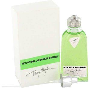 Cologne Cologne, de Thierry Mugler · Perfume de Hombre