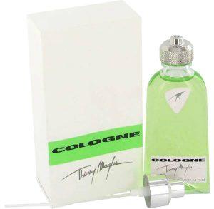 Cologne Perfume, de Thierry Mugler · Perfume de Mujer