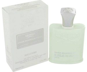 Silver Mountain Water Cologne, de Creed · Perfume de Hombre