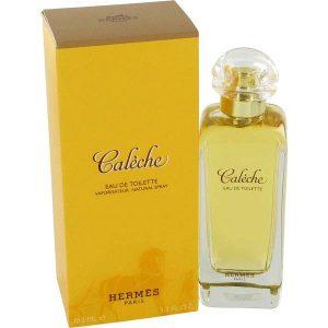 Caleche Perfume, de Hermes · Perfume de Mujer