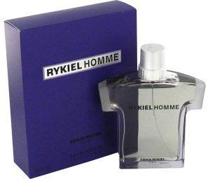 Sonia Rykiel Cologne, de Sonia Rykiel · Perfume de Hombre