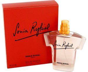 Sonia Rykiel Perfume, de Sonia Rykiel · Perfume de Mujer