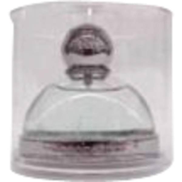 perfume Souvenir D'italie Perfume