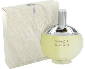 Spazio Krizia Perfume, de Krizia · Perfume de Mujer