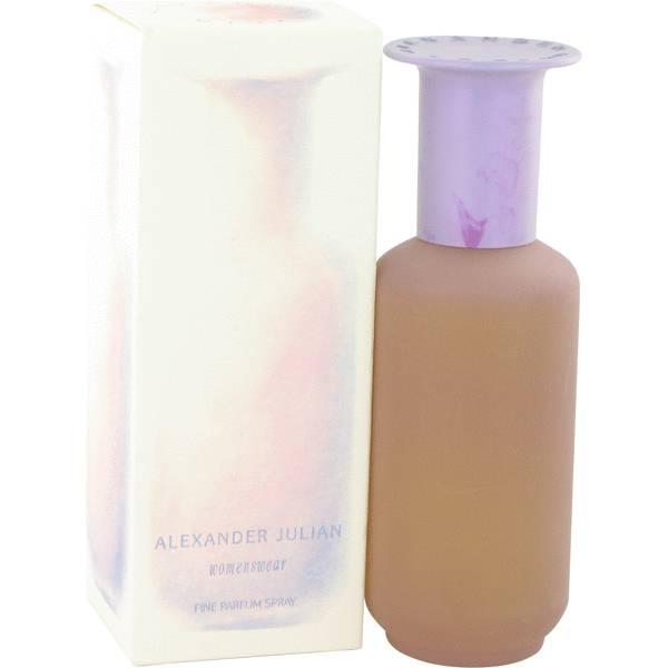 perfume Colours Perfume