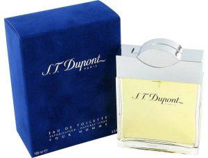 St Dupont Cologne, de St Dupont · Perfume de Hombre