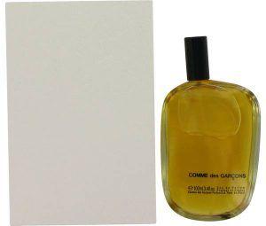 Comme Des Garcons Cologne, de Comme des Garcons · Perfume de Hombre