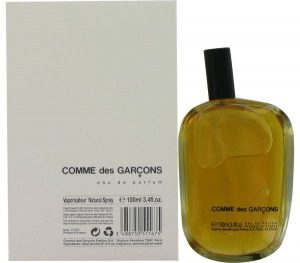 Comme Des Garcons Perfume, de Comme des Garcons · Perfume de Mujer