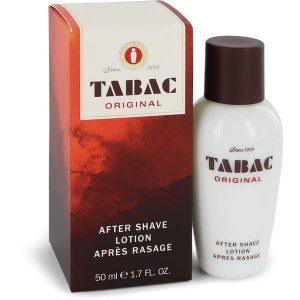 Tabac Cologne, de Maurer & Wirtz · Perfume de Hombre