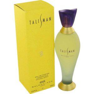 Talisman Perfume, de Balenciaga · Perfume de Mujer