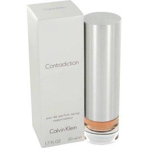 Contradiction Perfume, de Calvin Klein · Perfume de Mujer