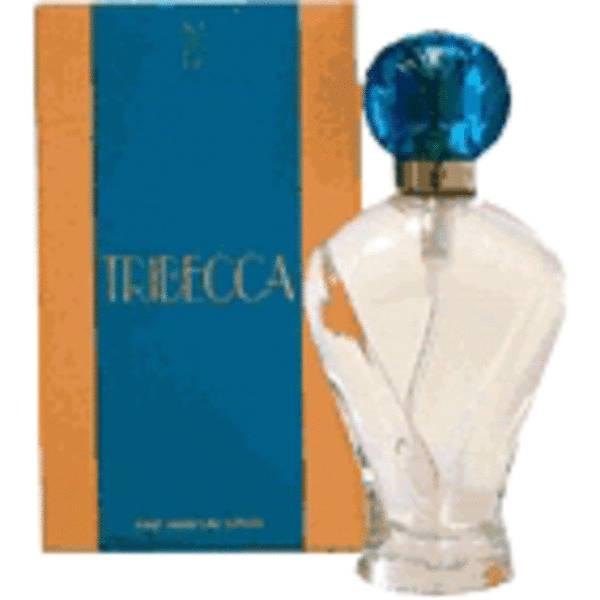 perfume Tribecca Perfume