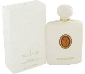 Trussardi Perfume, de Trussardi · Perfume de Mujer