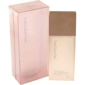 Truth Lush Perfume, de Calvin Klein · Perfume de Mujer
