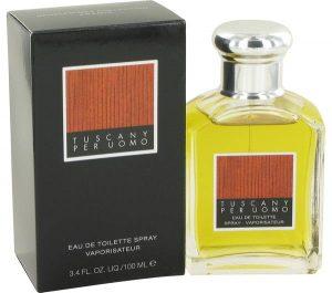 Tuscany Cologne, de Aramis · Perfume de Hombre