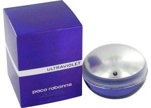 Ultraviolet Perfume, de Paco Rabanne · Perfume de Mujer