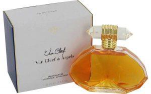 Van Cleef Perfume, de Van Cleef & Arpels · Perfume de Mujer