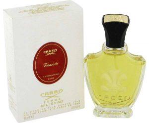 Vanisia Perfume, de Creed · Perfume de Mujer