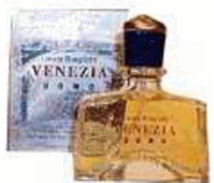 Venezia Cologne, de Laura Biagiotti · Perfume de Hombre