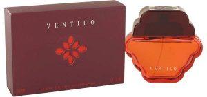 Ventilo Perfume, de Ventilo · Perfume de Mujer