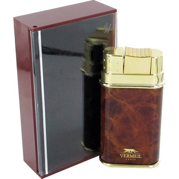 perfume Vermeil Cologne