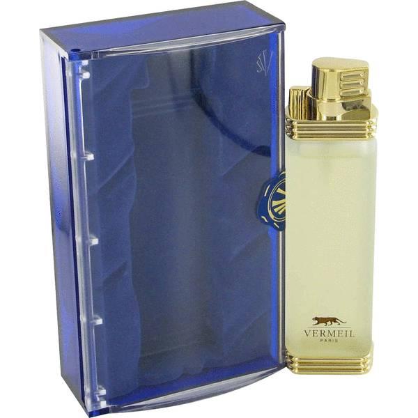 perfume Vermeil Perfume