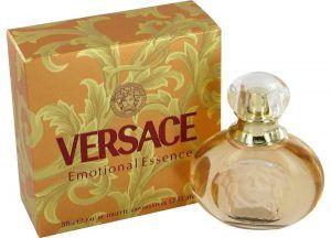 Versace Essence Emotional Perfume, de Versace · Perfume de Mujer