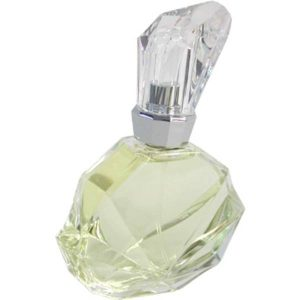 Versace Exciting Perfume, de Versace · Perfume de Mujer