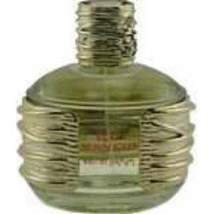 Very Sensuos Perfume, de Very Sensuos · Perfume de Mujer