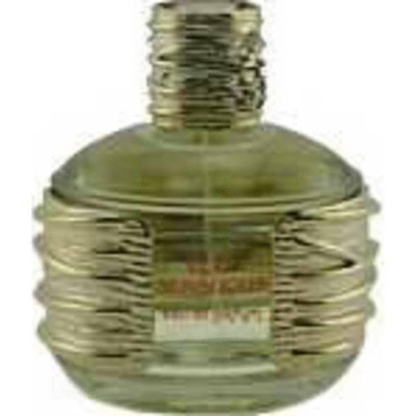 perfume Very Sensuos Perfume