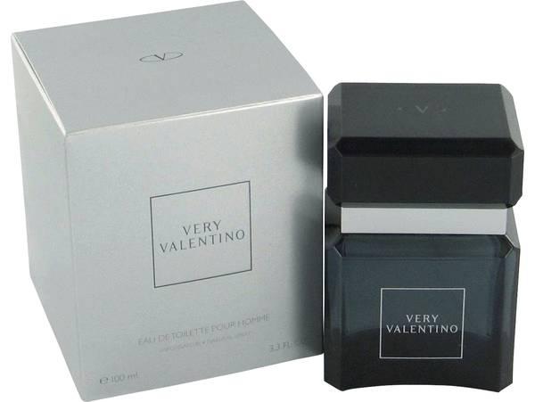 perfume Very Valentino Cologne