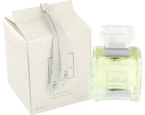 Very Valentino Perfume, de Valentino · Perfume de Mujer