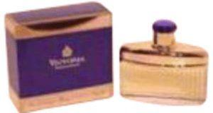 Victoria's Secret Perfume, de Victoria's Secret · Perfume de Mujer