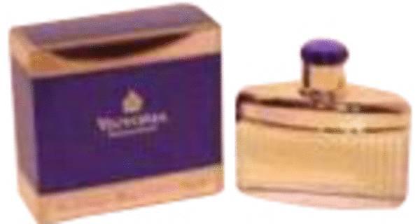 perfume Victoria's Secret Perfume