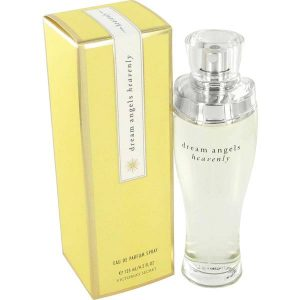 Dream Angels Heavenly Perfume, de Victoria's Secret · Perfume de Mujer