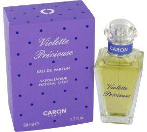 Violette Precieuse Perfume, de Caron · Perfume de Mujer