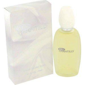White Chantilly Perfume, de Dana · Perfume de Mujer