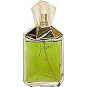 Yendi Perfume, de Capucci · Perfume de Mujer