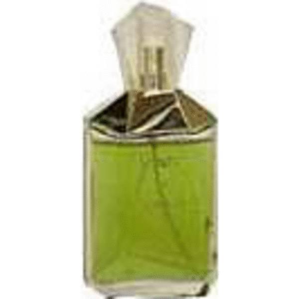 perfume Yendi De Capucci Perfume