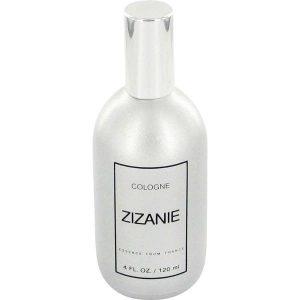 Zizanie Cologne, de Fragonard · Perfume de Hombre