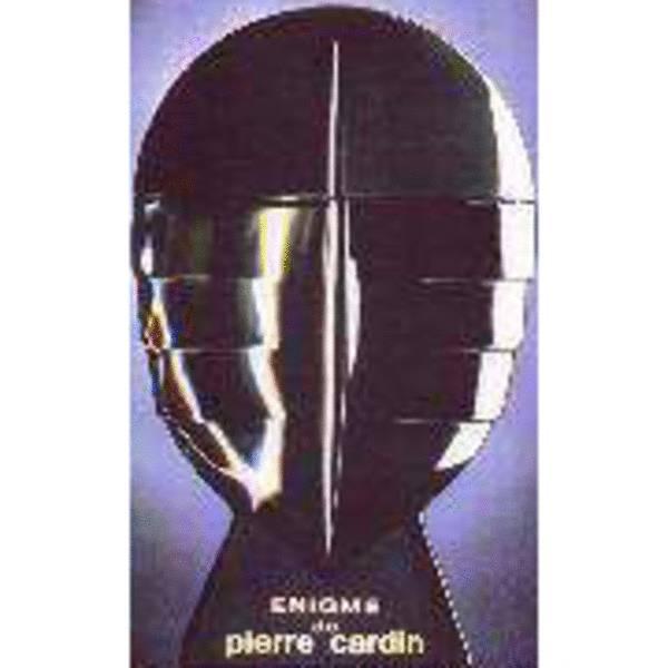 perfume Enigma Pierre Cardin Cologne