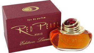 Red Pearl Perfume, de Paris Bleu · Perfume de Mujer